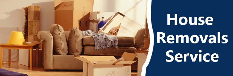 Home Removalist Service