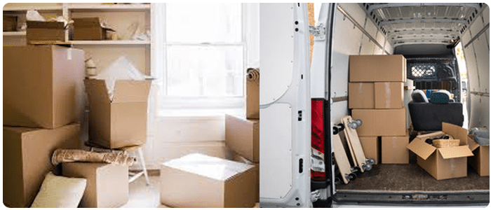 RELOCATION BECOME EASY WITH A REMOVALIST IN ADELAIDE